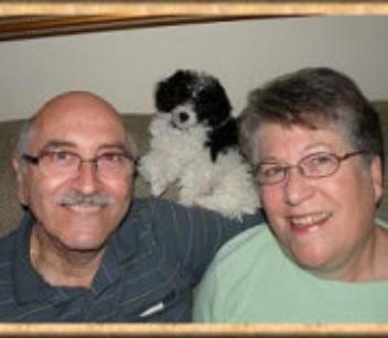 Craig's Family