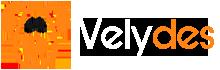 Velydes